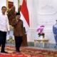 Habibie: Rakyat Sudah Menentukan Supaya Karya Presiden Jokowi Berkelanjutan