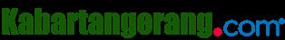 Kabartangerang.com