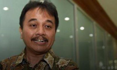 Mantan Menpora Roy Suryo : Nomenklatur Berubah, Pejabat Di Kemenpora Bakal Turun Jabatan