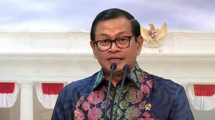 Tinggal 18 Hari Kerja, Menteri Dilarang Keluarkan Kebijakan Kontroversi