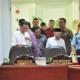 Jokowi Minta Penyaluran Dana KIP Dikawal Biar Tak Salah Sasaran