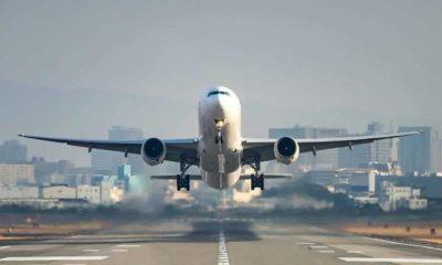 Pemerintah Diminta Siapkan SDM Unggul Di Bidang Transportasi Udara