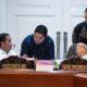 Erick Thohir Sebut Jokowi Gila Kerja, Ratas 30 Kali dalam Empat Bulan