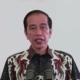 Presiden Instruksikan Kementerian PUPR Kerja Cepat Tanpa Abaikan Tata Kelola