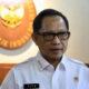 Mendagri Tito Karnavian Minta Pemda Segera Realisasikan Belanja APBD 2021